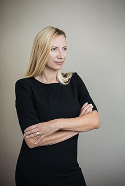 Juliane Bogner-Strauss, Bundesministerin für Frauen, Familien und Jugend
