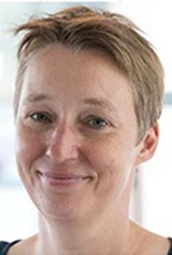 Sybille Pirklbauer, Austrian Chamber of Labour