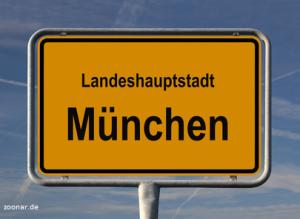 News Frauenkonferenz München