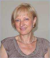 Andrea Schrammel
