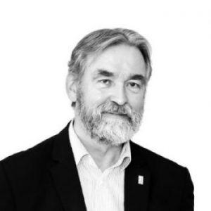 Birgir Björn Sigurjónsson