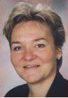 Dr. Elisabeth Pösel